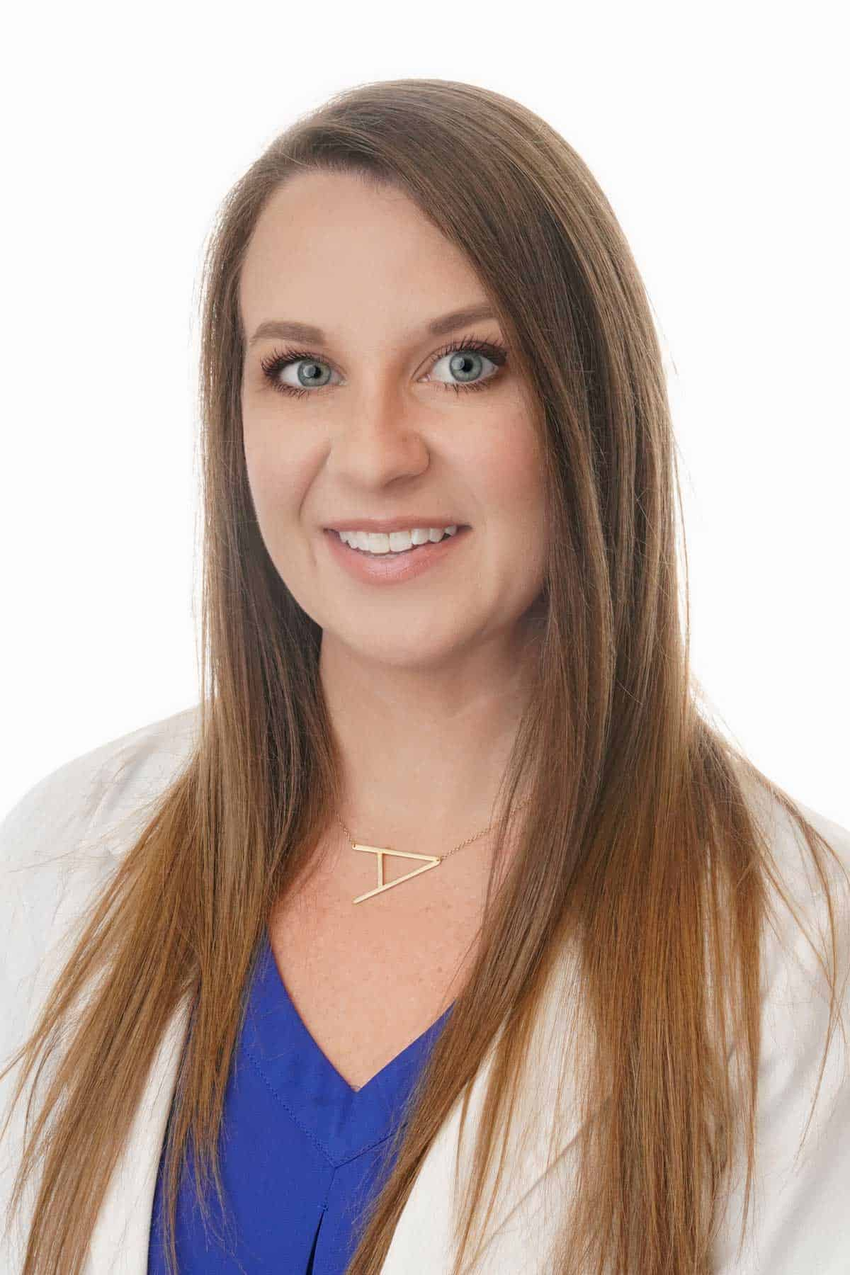 Alexandra Brotzman MSN ARNP FNP-C Family Nurse Practitioner